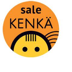 Kenka